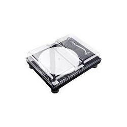 Decksaver Polycarbonate Cover For Technics SL-1200 DS-PC-SL1200