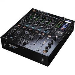 Reloop RMX-80 DIGTL DJ MIXR w/BUILT IN EFFECT RMX-80-DIGITAL B&H