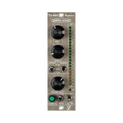Lindell Audio 7X-500 - FET Style Compressor 7X-500 B&H Photo