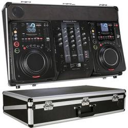 American Audio Flex 100 System FLEX 100 SYS (ACD545) B&H Photo