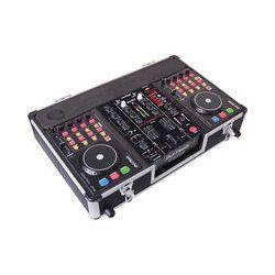 DJ-Tech Hybrid 303 DJ Controller Workstation HYBRID 303 B&H