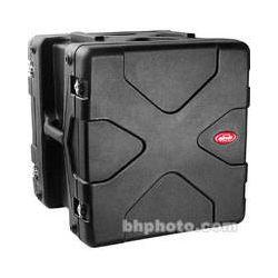 SKB  SKB-R12 Rack Cases 1SKB-R12 B&H Photo Video