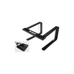 Numark  Laptop Stand LAPTOP STAND PRO B&H Photo Video