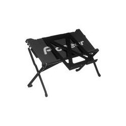 Pioneer X-STAND Portable DJ Stand for the RMX-1000 Remix T-U101