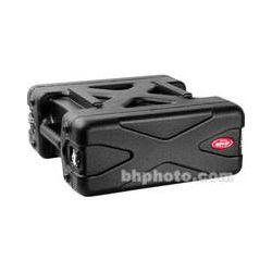 SKB  SKB-R4 Rack Cases 1SKB-R4 B&H Photo Video