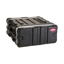 SKB  194U 4-Space Standard Rack Case 1SKB19-4U B&H Photo Video