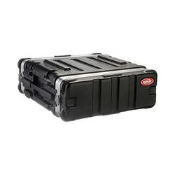 SKB  193U 3-Space Standard Rack Case 1SKB19-3U B&H Photo Video