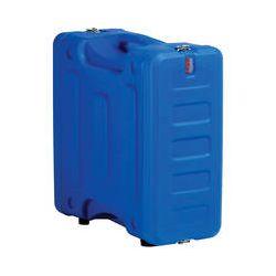 "Gator Cases 4U 19"" Deep Pro-Series Molded G-PRO-4U-19-BL"