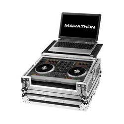 Marathon Case For Numark Mixtrack Computer DJ MA-MIXTRACKLT B&H