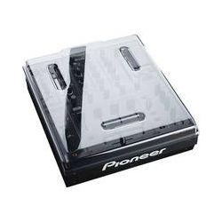 Decksaver Pioneer DJM-900 Series Cover DS-PC-DJM900 B&H Photo