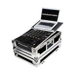 Marathon Case For Pioneer DJM-900 Nexus Club Mixer MA-DJM900LT