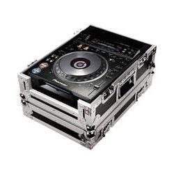 Marathon MA-DVJ Case for Pioneer DVJ1, DVJ1000 CD MA-DVJ1000 B&H