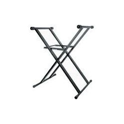 Odyssey Innovative Designs LTBXS Heavy-duty X Stand LTBXS B&H