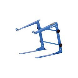 Odyssey Innovative Designs Laptop Stand (Blue) LSTANDBLU B&H