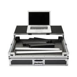 Magma Bags Multi-Format Workstation Universal DJ MGA40972 B&H