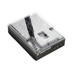 Decksaver KONTROL-Z2 Cover (Smoked/Clear) DS-PC-KONTROLZ2 B&H