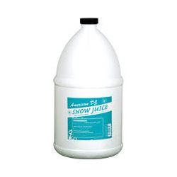 American DJ  Snow Juice - 1 Gallon SNOW GAL B&H Photo Video