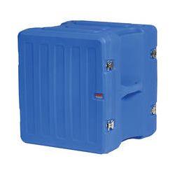 "Gator Cases 12U 19"" Deep Pro-Series Molded G-PRO-12U-19-BL"