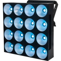 American DJ Dotz Matrix Wash / Blinder Fixture DOTZ MATRIX B&H