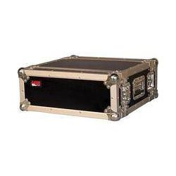 Gator Cases G-TOUR-EFX4 4-Space FX Rack Case G-TOUR EFX4 B&H