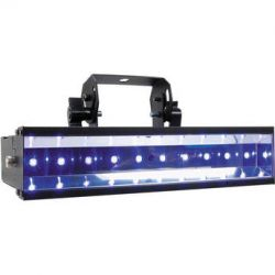 American DJ  LED UV GO Light Fixture LED UV GO B&H Photo Video