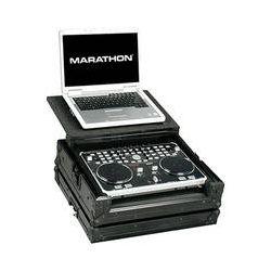 Marathon MA-VCILTBLK Flight Road Music Controller MA-VCILTBLK