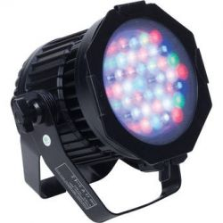 Elation Professional ELAR 108 PAR RGBW ELAR 108 PAR RGBW B&H