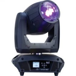 Elation Professional PLATINUM BEAM 5R PLATINUM BEAM 5R B&H Photo
