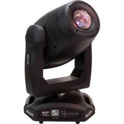 Elation Professional Satura Spot LED Pro SATURA SPOT LED PRO B&H