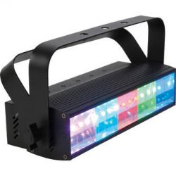 American DJ Pixel Pulse Bar Light Fixture PIXEL PULSE BAR B&H