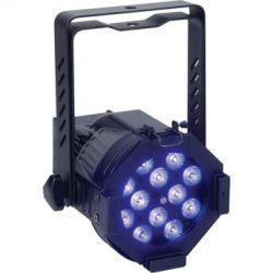Elation Professional OPTI 30 UV LED FIXTURE OPTI 30 UV B&H Photo