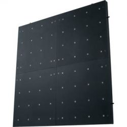 American DJ FLASH PANEL KLING 16x16 LED LIGHT FLASH PANEL KLING