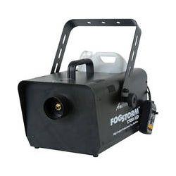 American DJ Fog Storm 1700HD Fog Machine FOG STORM 1700HD B&H