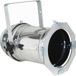 American DJ PAR-46A Professional Aluminum Par 46 Can PAR-46A B&H