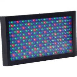 American DJ Mega Panel LED Color Panel (120VAC) MEGA PANEL LED