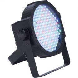 American DJ Mega Par Profile - RGB LED Par Can MEGA PAR PROFILE