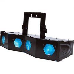 American DJ Majestic LED Moonflower (100-240VAC) MAJESTIC LED