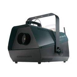 American DJ Fog Fury 3000-Fog Machine WIFLY FOG FURY 3000 B&H