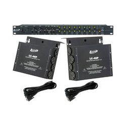 American DJ Light Copilot III Controller LIGHT COPILOT III B&H