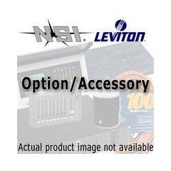 NSI / Leviton Protocol Converter - MPX, DMX to CMX N0501402002