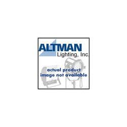 Altman  DMX Bypass Switch Module BPS B&H Photo Video