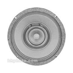 """Electro-Voice 409-8T - 32W 8"""" Coaxial Ceiling F.01U.117.941"""