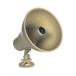 Bogen Communications HS30EZ Easy Design Horn Loudspeaker HS30EZ