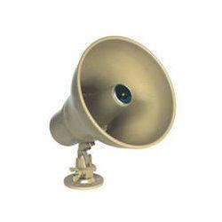 Bogen Communications HS15EZ Easy Design Horn Loudspeaker HS15EZ