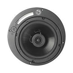 "Atlas Sound FA62T-8MB 6"" 50W at 70.7V/100V FA62T-8MB B&H"