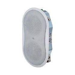 Electro-Voice Evid FM 6.2 InWall Speaker System F.01U.120.597