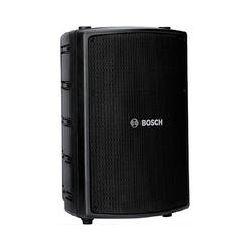 Bosch LB3-PC250 Premium Cabinet Loudspeaker (Black)