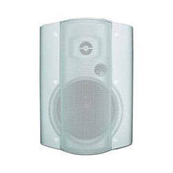 OWI Inc. P8378PW Patio Blaster P Series Speaker (White) P8378P-W