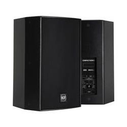 RCF C5212-99 Acustica Series Two-Way Passive Speaker C5212-99