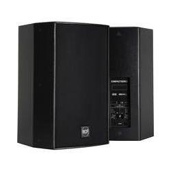 RCF C5212-96 Acustica Series Two-Way Passive Speaker C5212-96